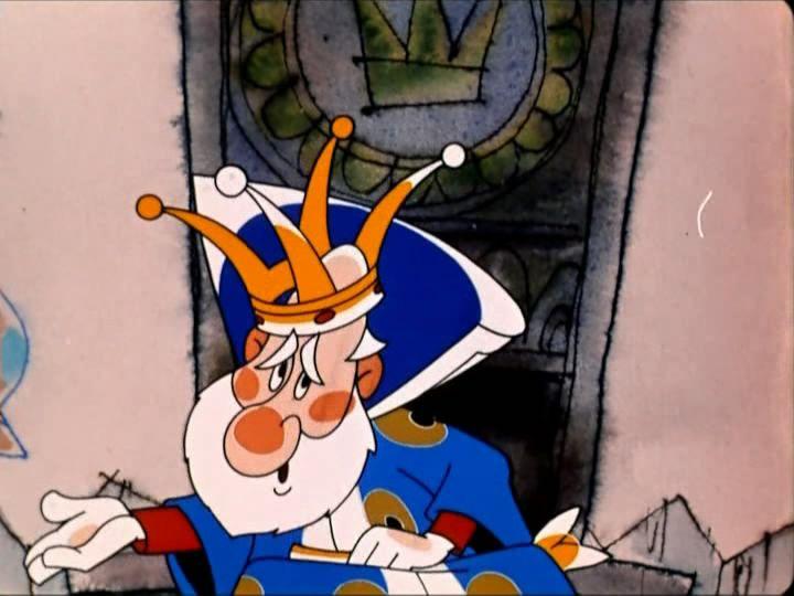 налог из мультфильма вовка в тридевятом царстве (4)