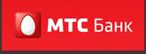 Партнеры логотип МТС банк