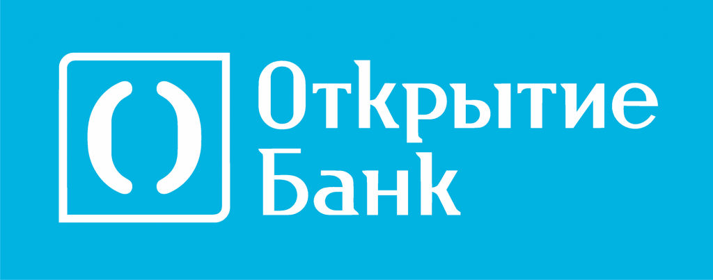 Партнеры logo-bank-otkrytie