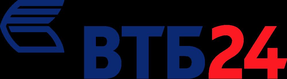 Партнеры logo-vtb-24